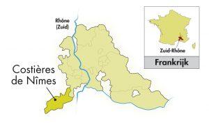 frankrijk_zuid-rhone_costieres_de_nimes
