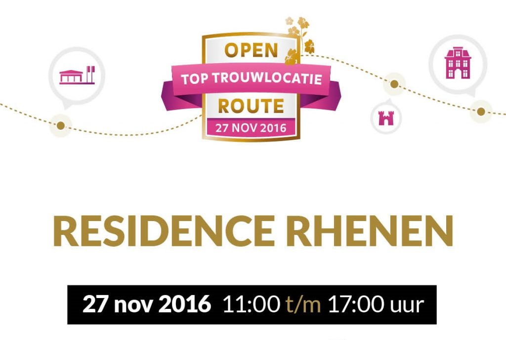 open-top-trouwlocatie-route