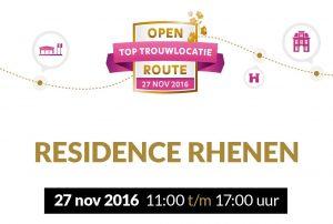 open-top-trouwlocatie-route