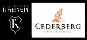 Wijnmakers Diner Cederberg