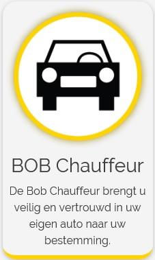 BOB Chauffeur