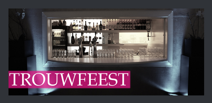 headertrouwfeest