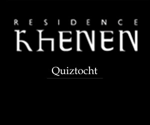 quiztocht