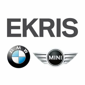 ekris-mini