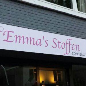 emma's stoffen