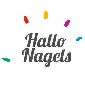 hallo-nagels