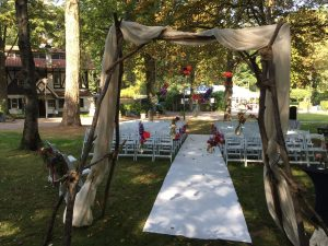 indian-summer-wedding-ceremonie