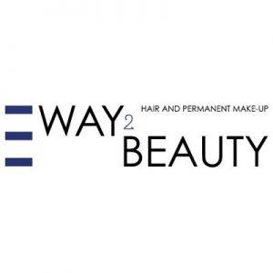 way2beauty