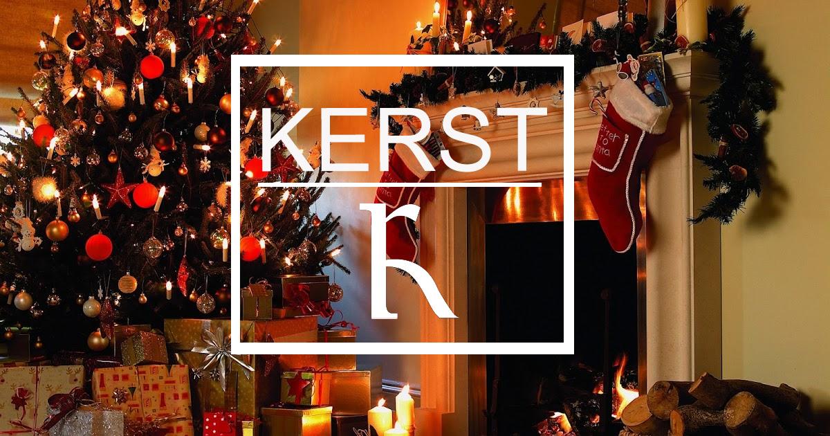 Kerst Vier Je Bij Residence Rhenen Residence Rhenen
