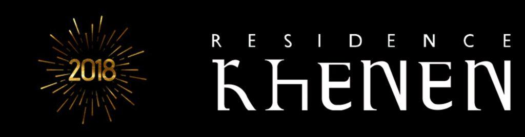Residence Rhenen 2018