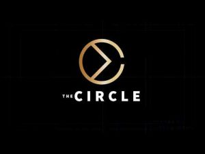 the circle veenendaal