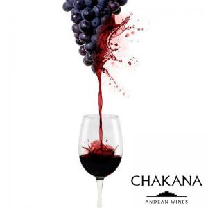 wijnmakersdiner