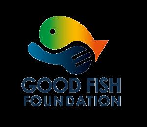Good-fish-foundation