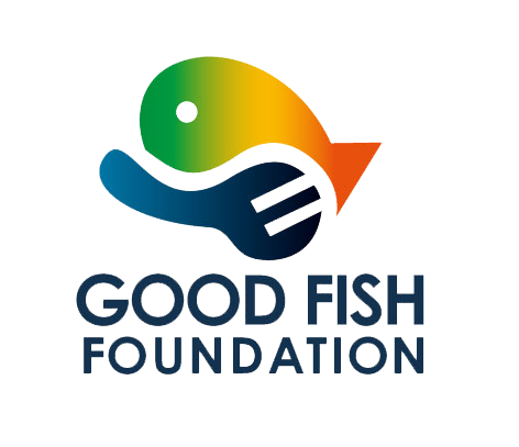 Good-fish-foundation