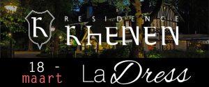 LaDress Boutique Rhenen