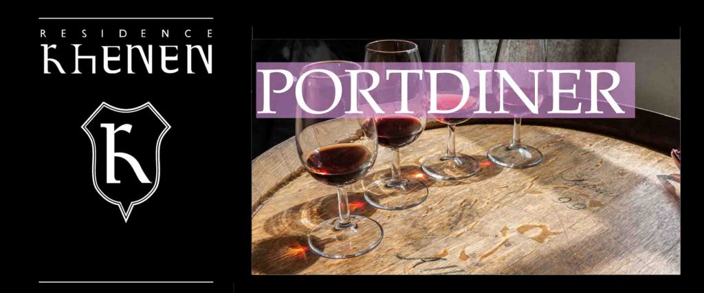 Portdiner