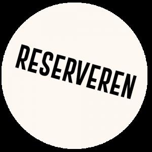Reserveren Likeurendiner